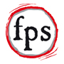 fps-logo-thumb