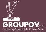 groupov