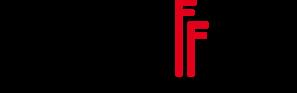 LCA1_Logo_GD