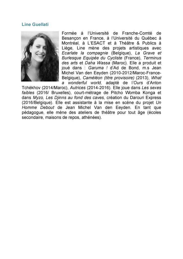 Line Guellati1-page-001