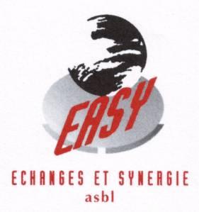 logo easy hd